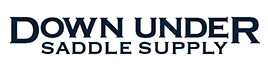 Down Under Saddle Supply Code de promo