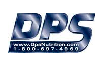 dpsnutrition.net