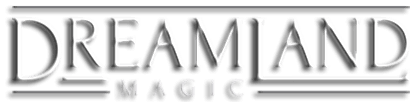 dreamlandmagic.com