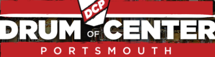Coupons pour Drum Center of Portsmouth