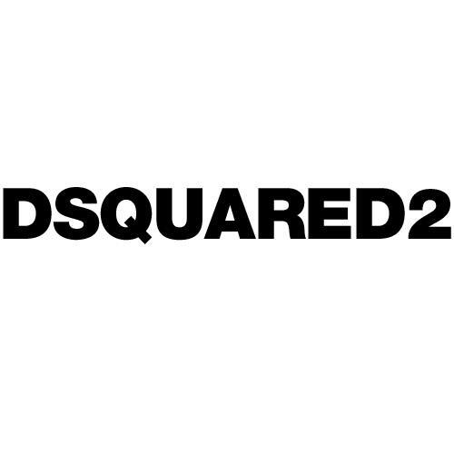 DSquared2Promo-Codes