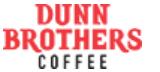 shop.dunnbrothers.com