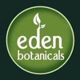 Coupons Eden Botanicals