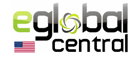 Eglobal CentralПромокоды