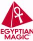 egyptianmagic.com