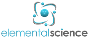 Elemental Science Code de promo