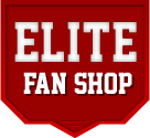 elitefanshop.com