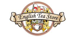 English Tea Store Promo Codes