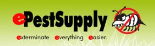 Epestsupply Promo Codes