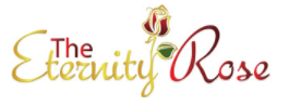 Eternity Rose Promo Codes
