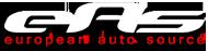 europeanautosource.com