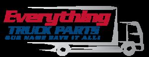 everythingtruckparts.com