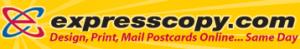 expresscopy.com