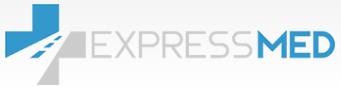 expressmed.com