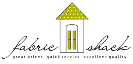 Fabric Shack Promo Codes