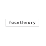 Facetheory Promo Codes