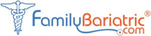 familybariatric.com