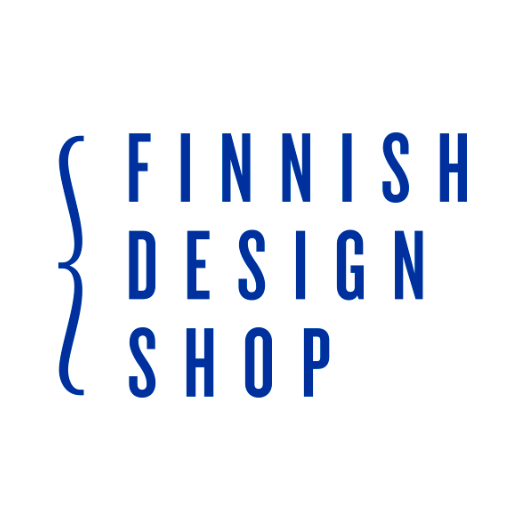 Finnish Design Shop프로모션 코드