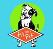 fit4apit.com