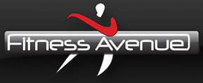 fitnessavenue.ca