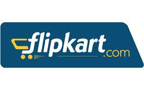 Flipkart Promo Codes