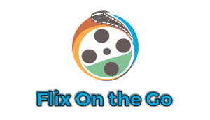 Flix On The GoPromotie codes