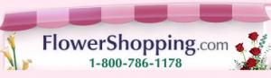 flowershopping.com