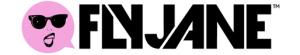 FlyJane Promo Codes