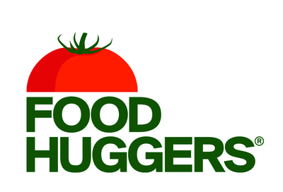 Food Huggers Promo Codes