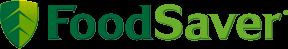 foodsaver.com