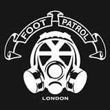 footpatrol.co.uk