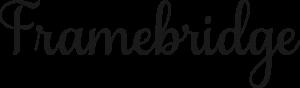 Framebridge Promo Codes