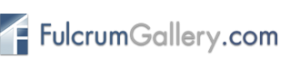 Fulcrum Gallery Promo Codes