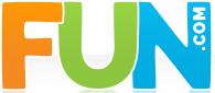 FUN.com Promo Codes