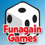 Funagain Games Promo Codes