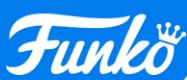 Funko Promo Codes