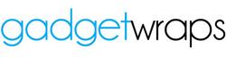 gadgetwraps.com