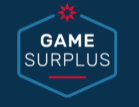 gamesurplus.com