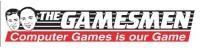 Gamesmen Promo Codes