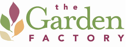 Garden FactoryPromo-Codes