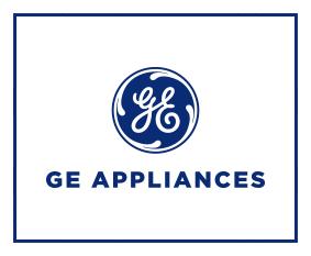 geappliances.com