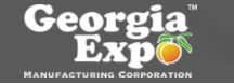 Georgia Expo Promo Codes