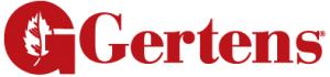 gertens.com