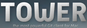 git-tower.com