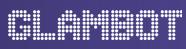 Glambot Promo Codes
