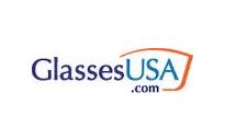 GlassesUSA Coupons