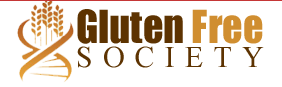 glutenfreesociety.org