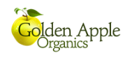 Golden Apple Organics Promo Codes
