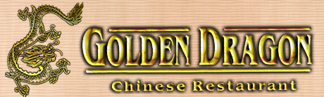 Golden Dragon Code de promo
