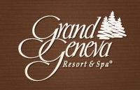 grandgeneva.com